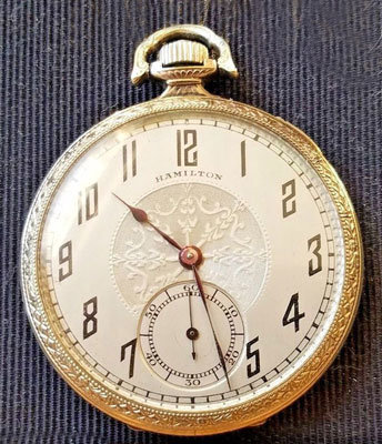 pocketwatch1925