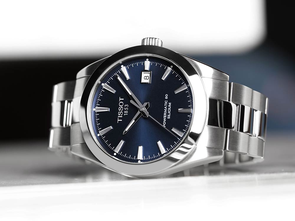 tissot-gentleman-powermatic-80-silicium-watches-40mm