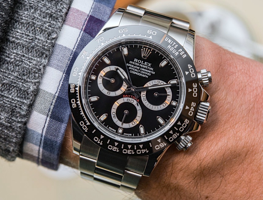 Rolex-Cosmograph-Daytona-2016-116500LN-aBlogtoWatch-99