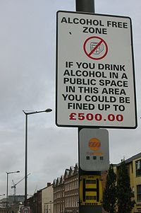 200px-Alcohol_free_zone_Liverpool