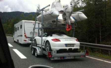 Camper-Boxster-boot