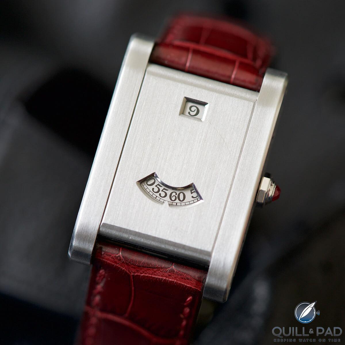 Cartier_Tank-a-Guichets_DSC02022
