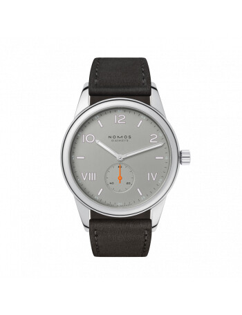 nomos-club-38-campus-absolute_gray