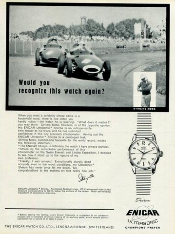 Enicar_Graph_1958_ad_large