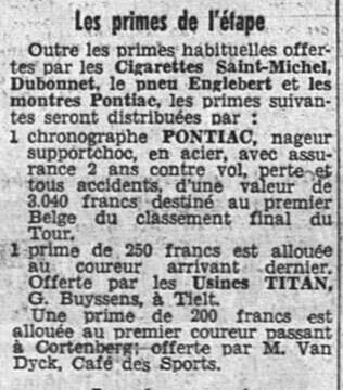 LaderniereHeure-22-05-1949.PNG
