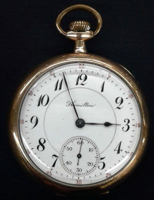 pocketwatch1915