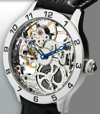 Duc-decreon-de-saint-pierre-horloge