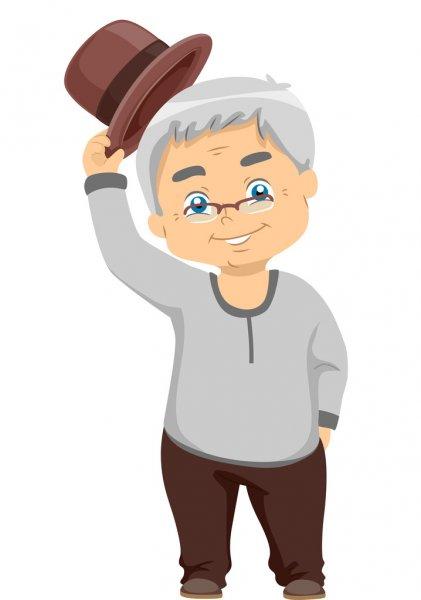 depositphotos_94051652-stock-photo-senior-citizen-tipping-hat
