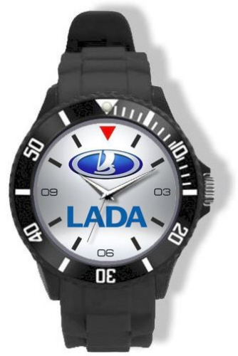 l_lada_cars_logo_silicone_watch