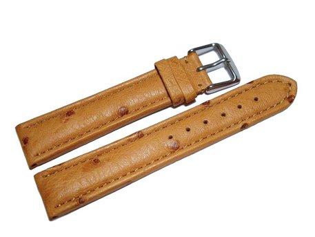 watch-strap-genuine-ostrich-leather-nature_2