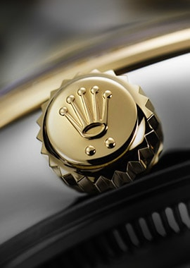 navigation_all_rolex_watches_0001_270x380