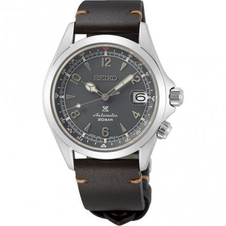 seiko-prospex-alpinist-limited-edition-spb201j1-12276966