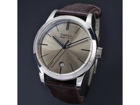 51_tisell-automatic-watch-9015-a-40-mm