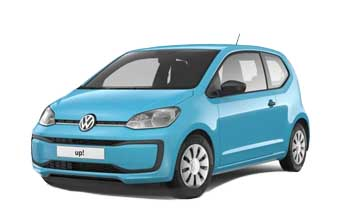 Private-lease-Volkswagen-Move-Up-Yourlease