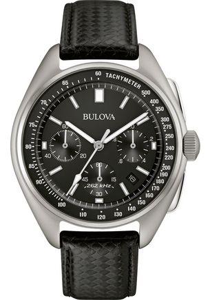 bulova-chronograaf-lunar-pilot-96b251-zwart