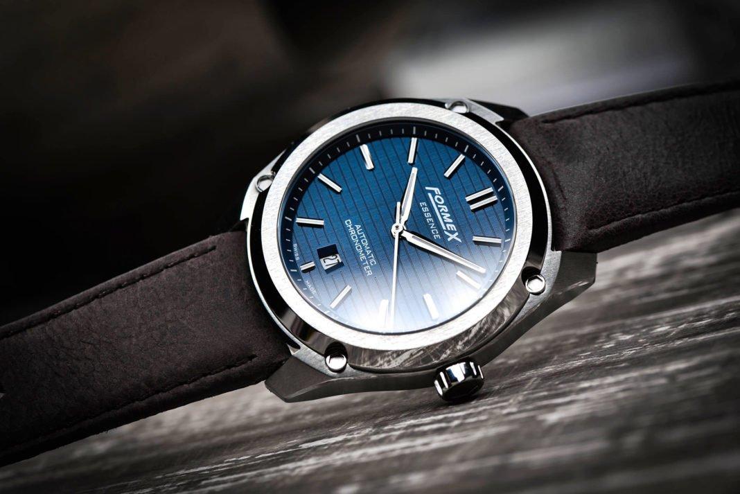 formex-essence-automatic-chronometer-blue-6-1068x713