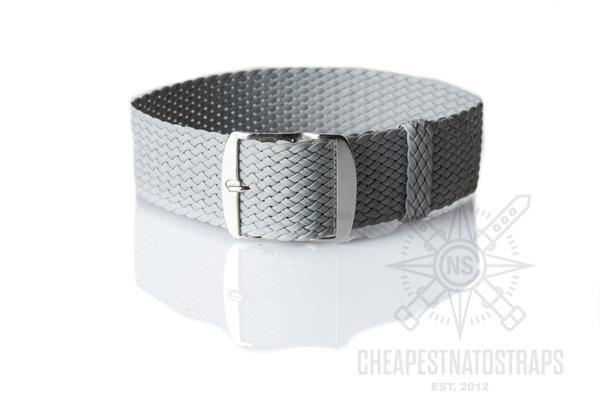 adjustable-perlon-strap-gray-wm_grande_7c7c8738-16bc-4696-86d9-eedb7f81705f_720x