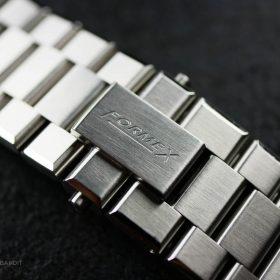 Formex-Essence-Bracelet-Clasp-min-280x280
