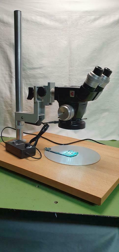 MicroscopeAO1