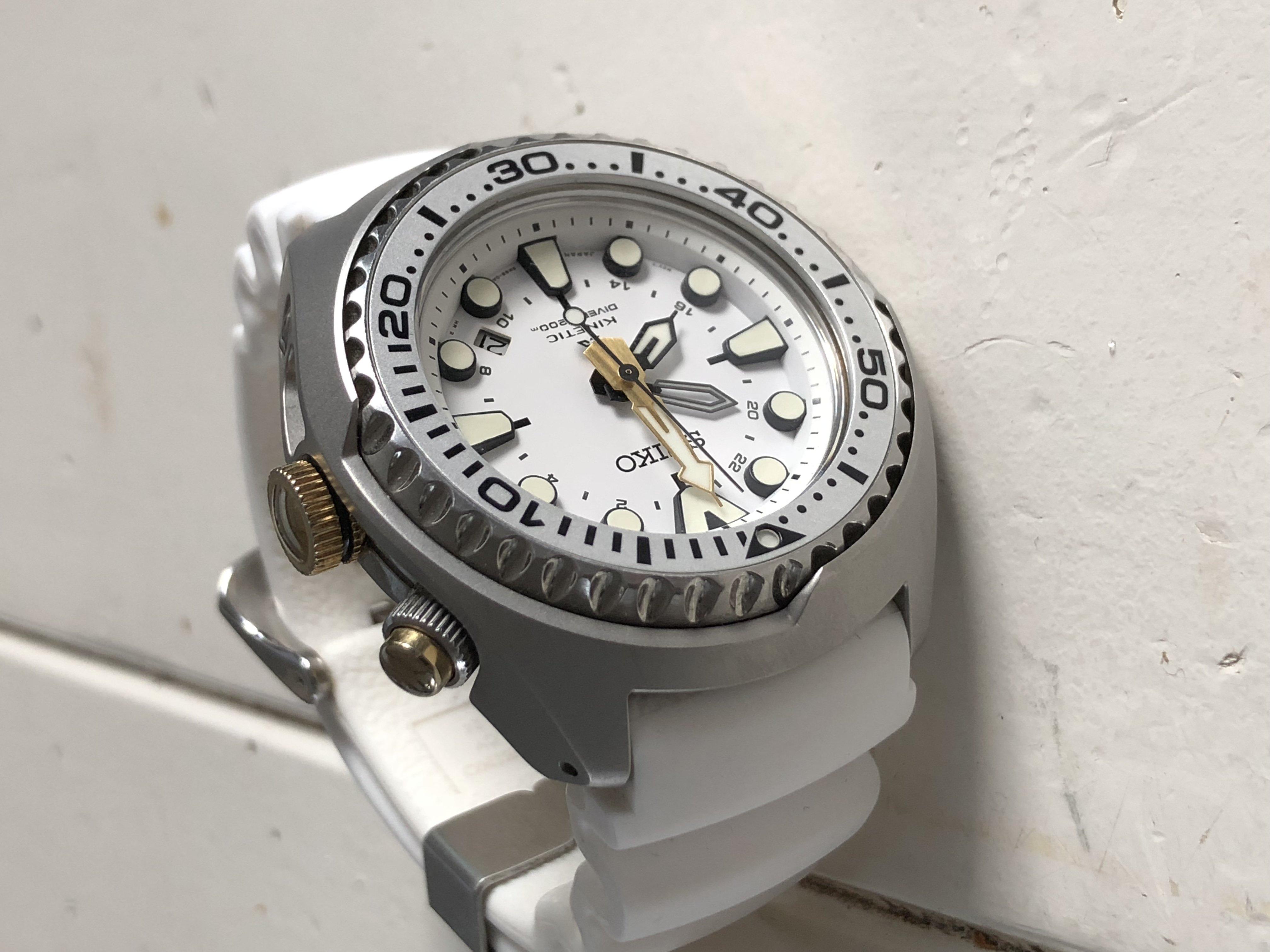 Sold Seiko Sun043 Prospex Gmt Kinetic Full Set Horlogemarktnl Ce627a4e 40a0 4ec1 B8ee 66ba9fb77339jpeg3024x4032 154 Mb